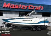 MasterCraft Seattle - X24 - Redmond WA