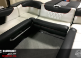 MasterCraft Boats - 2013 MasterCraft X30 - Seattle